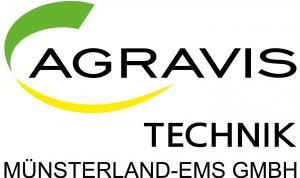AGRAVIS Technik_MS-Ems