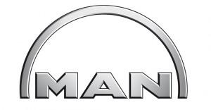 MAN_Flickr_profile_pic_light 2